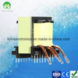 Transformateur Ee42 électronique pour le dispositif de pouvoir