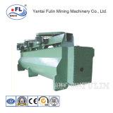 工場価格の膨脹可能な、機械撹拌の金の浮遊のセル