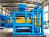 Blocchetto della cavità Qt4-15/paracarro/macchina per fabbricare i mattoni nello Zambia