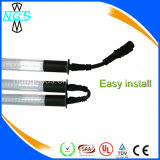 Waterproof LED Tube 8 Light, lâmpada LED fluorescente
