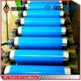 Bobina de alumínio para os revestimentos betumados Pre-Painted System (AF-419)