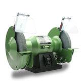 Lowes 광택기 차 버퍼 최신 250mm 벤치 분쇄기