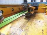 De Opheffende Slinger van de Polyester van En1492 4t met Ce- Certificaat