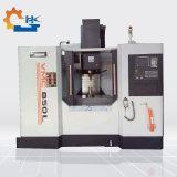 Siemens 808D Mini Fresadoras CNC centro de mecanizado Precio