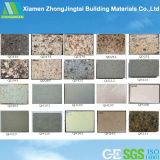 容易なCleaning Vanity TopおよびKitchen Granite Countertop