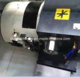 4 Axis, 5 Axis CNC Milling Machine, CNC Machining Center