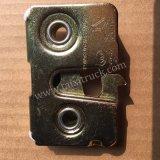 Portello Lock-Wg1642340013 per HOWO, camion di Donfeng