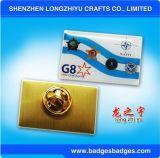 Impresión de encargo y venta al por mayor de la divisa de casquillo del cuidado del epóxido I