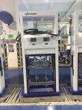 De Automaat van de brandstof met Twee Pijp Twee Pomp Twee Debietmeter met IC Kaart