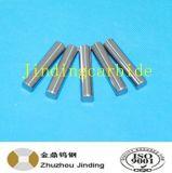 Yl10.2 carburo de tungsteno varilla de tierra H6