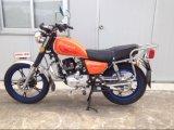 GW125-4Bのオートバイ