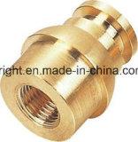 Pièces d'usinage d'équipement optique (LM-102)