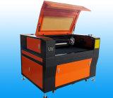 Marcação a Laser CNC de Alta Velocidade de Corte e máquina de gravação