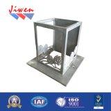 OEM Custom Made Lamp Shades Cadre en métal