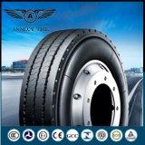 高品質1200r24 12.00r24の中国の工場価格のトラックのタイヤ