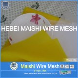 Tissu de filtration Monophilament Maishi