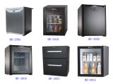 40L kein Kompressor keine Geräusche kein Freon-Großhandelsabsorptions-Hotel-Minikühlraum