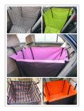 Wasserdichter Haustier-Sofa-Deckel-Haustier-Auto-Sitzdeckel