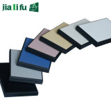 Compact Laminate Phenolic Resin Panel
