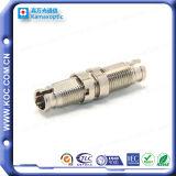 Fabricante óptico del adaptador de fibra de Competitve