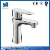 Rubinetto della stanza da bagno del metallo dell'hotel/rubinetto acciaio inossidabile per la stanza da bagno