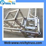 Aluminiumfleck-Binder-Zapfen-Binder für Aluminiumbinder-System