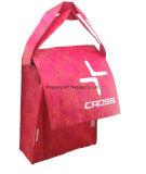 Custom магазинов брелоки студент Postman сумки через плечо