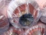Brinquedo inflável da película do saco da cor vermelha da película do PVC