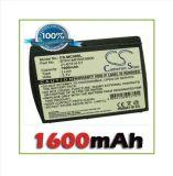 Symbol MC50 MC5040 batterie du lecteur
