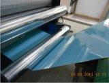 Изоляция алюминиевое Jacketing с поли Craftpaper или Polysurlyn (в рафинадных заводах, трубах, etc)