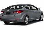Авто запасные части проектора или передней решетки облицовки радиатора для Hyundai Elantra Bunper 2014 OEM#86560-3X710/ 86560-3X700/86350-3X700