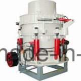 Felsen-Sprung-Kegel-Zerkleinerungsmaschine, Kegel-Zerkleinerungsmaschine-Preis
