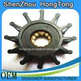 Kleinhandel-flexibler Gummiantreiber 1210-0001