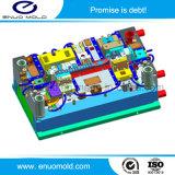 プラスチック水漕型のための中国型の製造業者