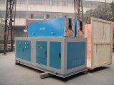 Equipamentos de aquecimento por indução para sistema de forjamento de Barra Redonda