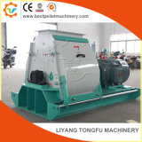 Pulverizer van het Hout van de Molen van de machine de Molen van de Hamer van de Prijs van de Machine voor Verkoop