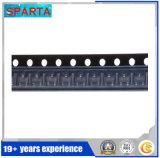 2sc1623 L6 Sc1623チップ力の電圧安定器のトランジスター