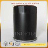 Fornitore automatico 90915-Yzze2 del filtro dell'olio dell'automobile del motore
