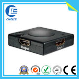 HDMI Switch & Splitter (CH40085)