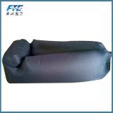 Silla perezosa del sofá de la cubierta inflable de encargo portable del PVC