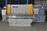 Freno hidráulico de la prensa del CNC Wc67k63t/2500: Productos con la selección amplia