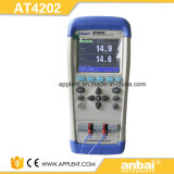 Applent 다중채널 온도계 데이터 기록 장치 (AT4208)