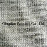 가정 직물 (QF13-0052)를 위한 대마 화포 직물