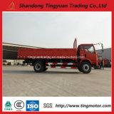 الصين شاحنة جديد تماما صغيرة/شاحنة مصغّرة مع [هيغقوليتي]