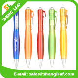 Hot Sale New Design Custom Logo Ballpoint Pen (SLF-PP010)