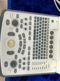 セリウムのFDAの医療機器の腹部のGenecologyデジタルの携帯用超音波Ysd4600