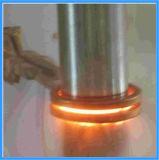 감응작용 히이터 감응작용 열처리 기계 (JLCG-20)를 강하게 하는 고능률