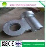 Matrijs Gegoten Aluminium voor Machines van de Exporteur van China