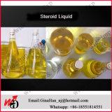 Liquido steroide EQ di Bodybuilding del muscolo di guadagno del grado di GMP Equipoise