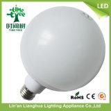 Energiesparende 85-265V konstante Lampen-Birnen des Bargeld-15W LED